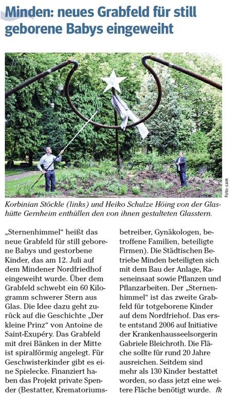 FMI-Grabfeld-Sternenkinder_Minden